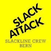 slackattack